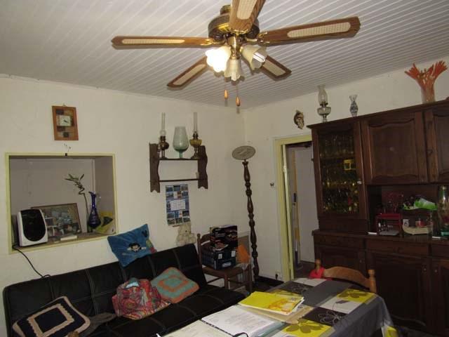Sale house / villa La jarrie-audouin 85600€ - Picture 6
