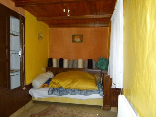 Vente maison / villa Monlet 25000€ - Photo 7