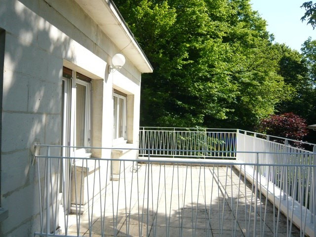 Vente appartement Etiolles 430000€ - Photo 8