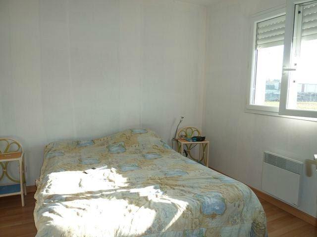 Vente maison / villa Soumoulou 218400€ - Photo 10