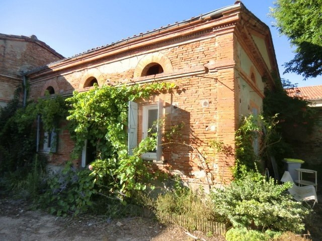 Deluxe sale house / villa Toulouse sud 995 000€ - Picture 15