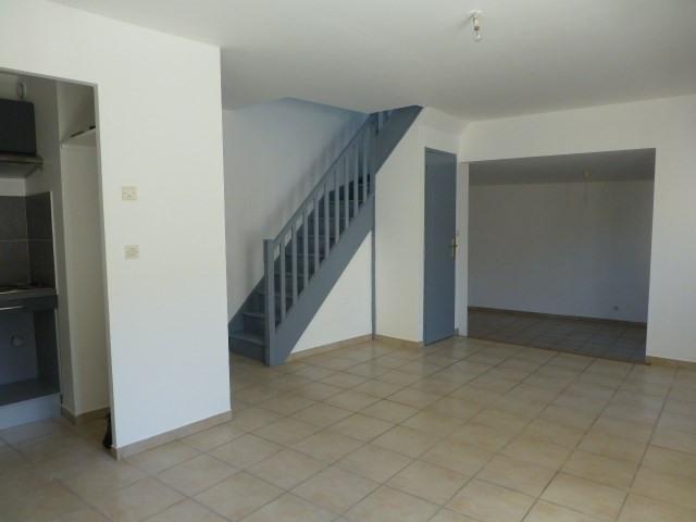 Rental apartment Mantes-la-jolie 920€ CC - Picture 3