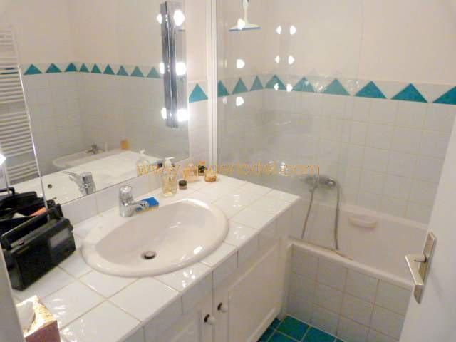 养老保险 公寓 Valbonne 105000€ - 照片 9
