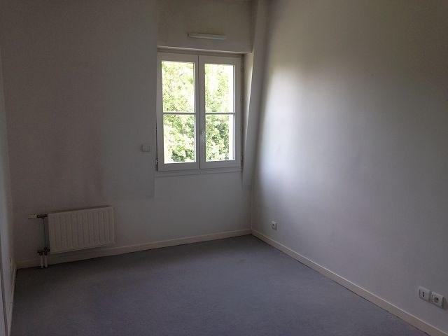 Revenda apartamento Villennes sur seine 245000€ - Fotografia 5