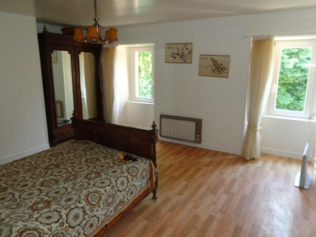 Vendita casa Appeville 176700€ - Fotografia 3