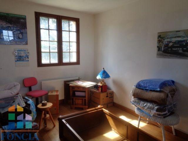 Vente maison / villa Prigonrieux 429000€ - Photo 12