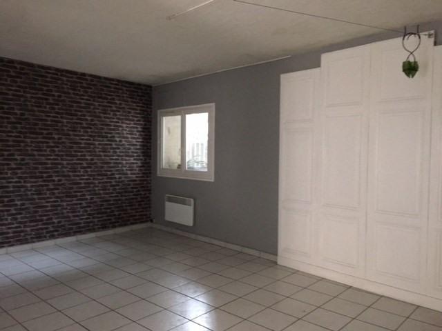 Rental empty room/storage Grenade 550€ HC - Picture 2