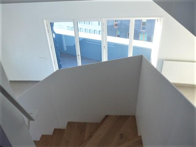 Location appartement Lyon 2ème 3589€ CC - Photo 2