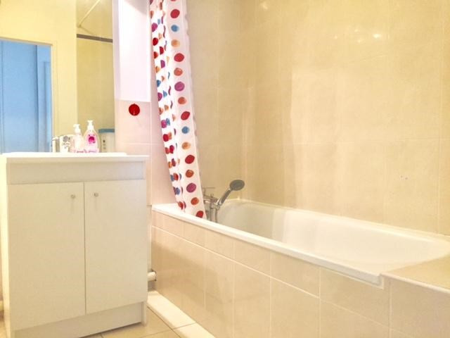 Vente appartement Neuilly sur marne 223000€ - Photo 13