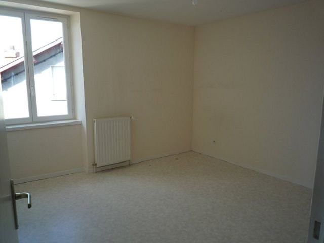 Location appartement St agreve 460€ CC - Photo 2