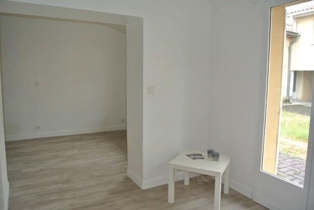 Vente appartement Villenave-d'ornon 105000€ - Photo 4