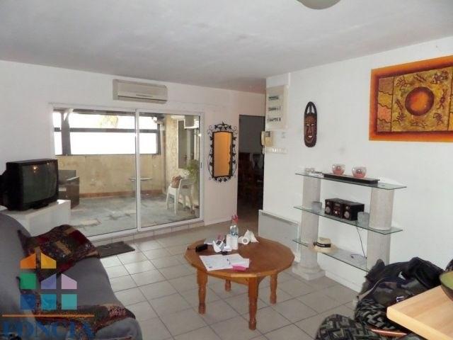 Venta  apartamento Bergerac 78000€ - Fotografía 6
