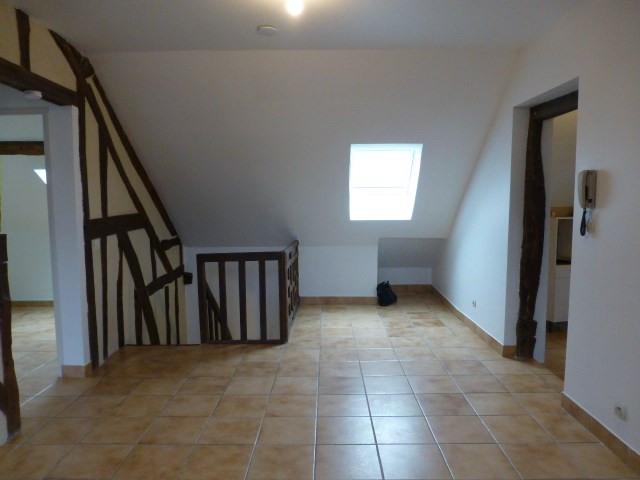 Location appartement Vernon 620€ CC - Photo 3