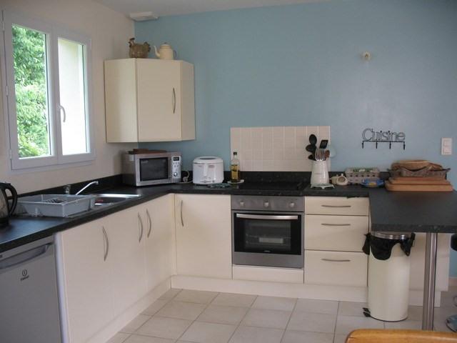 Sale house / villa Etaules 212450€ - Picture 4