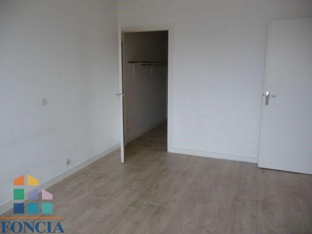 Verhuren  appartement Chambéry 535€ CC - Foto 4