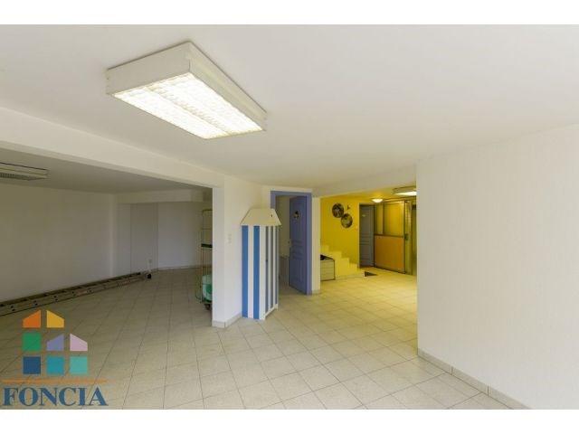 Vente maison / villa Revonnas 472000€ - Photo 16