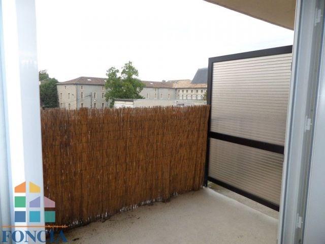 Venta  apartamento Bergerac 93000€ - Fotografía 1