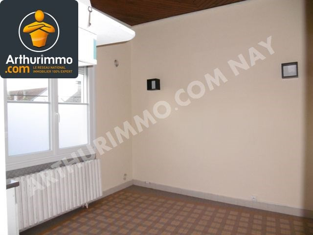 Sale house / villa Nay 135 000€ - Picture 7