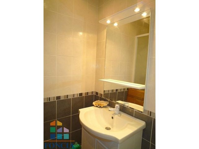 Location appartement Suresnes 955€ CC - Photo 11