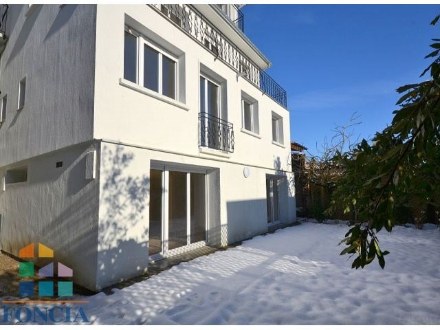 Vente appartement Suresnes 699 900€ - Photo 8