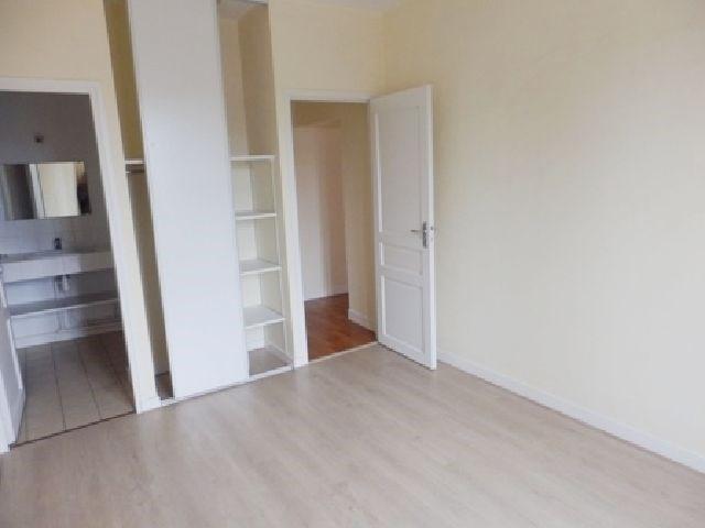 Vente appartement Chalon sur saone 110000€ - Photo 11