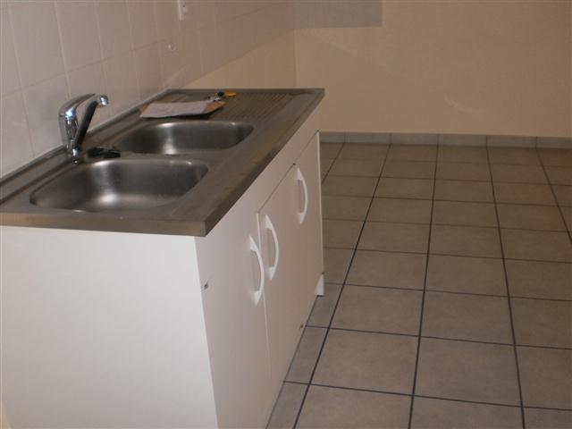 Location appartement Lyon 1er 643€ CC - Photo 4