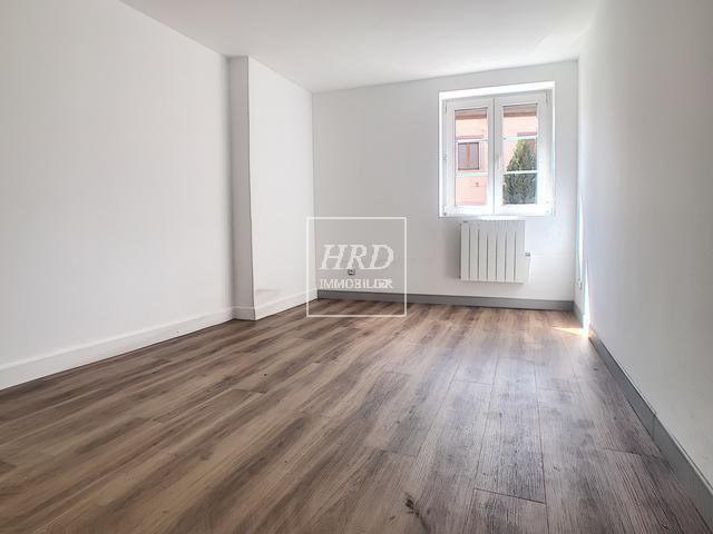 Location appartement Marlenheim 545€ CC - Photo 4
