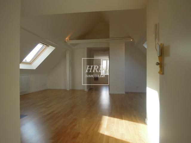 Affitto appartamento Illkirch-graffenstaden 590€ CC - Fotografia 2