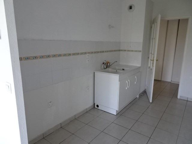 Location appartement Villefranche-sur-saône 649€ CC - Photo 4