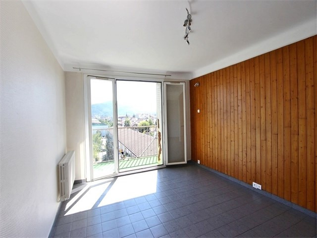 Vente appartement Annecy 143 000€ - Photo 7