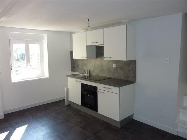 Location appartement Toul 450€ CC - Photo 5