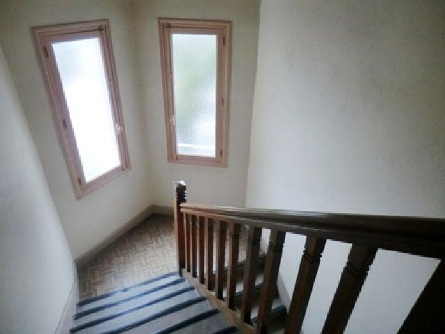 Investment property apartment Chalon sur saone 49 500€ - Picture 4