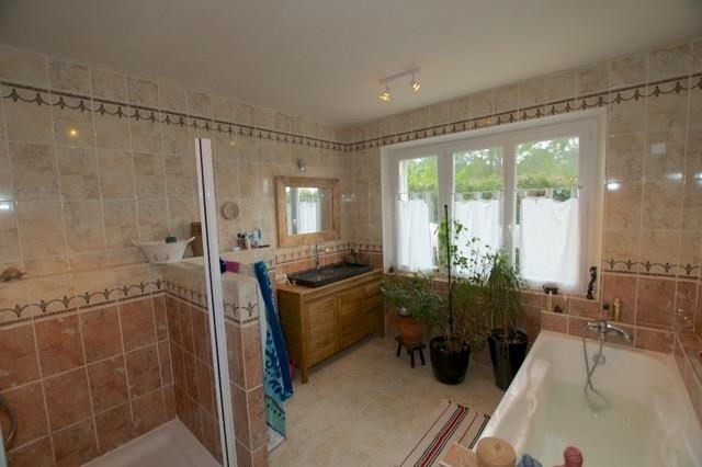 Vente de prestige maison / villa Eguilles 826000€ - Photo 7