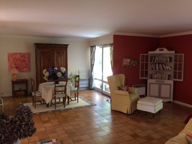 Sale house / villa Basse goulaine 369000€ - Picture 2