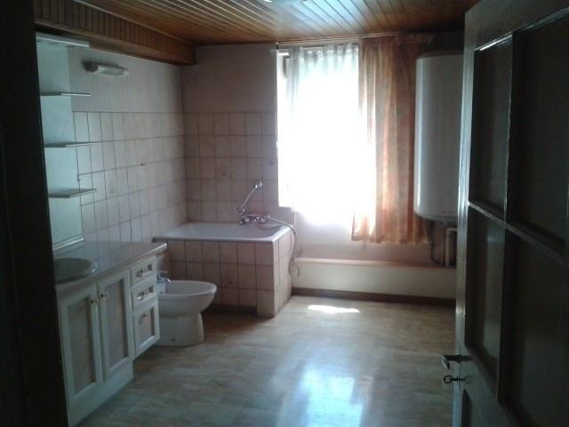Vente maison / villa Russ 119000€ - Photo 4