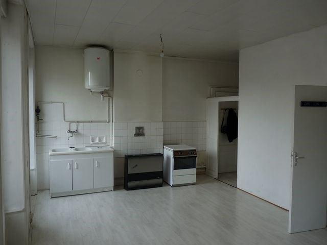 Affitto appartamento Saint-etienne 280€ CC - Fotografia 5