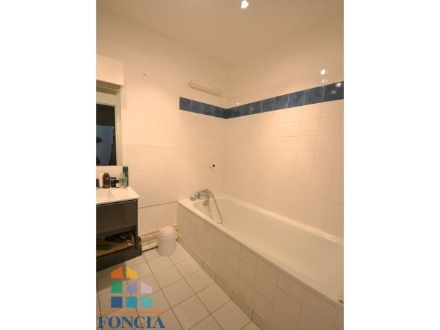 Vente appartement Puteaux 690 000€ - Photo 7