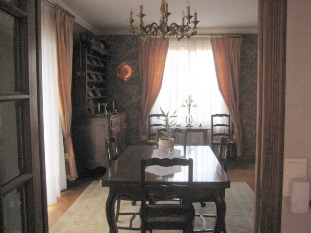 Vente maison / villa Chef-boutonne 199 900€ - Photo 6