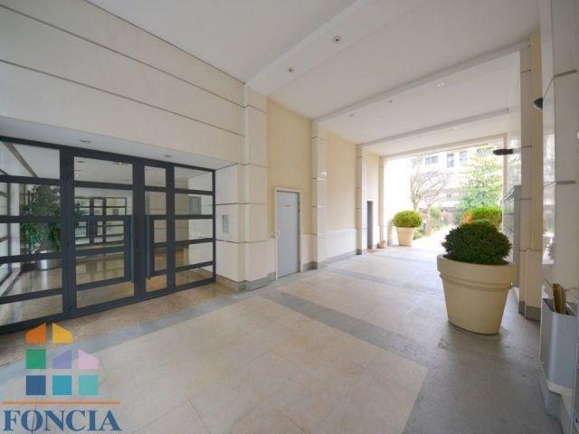 Vente appartement Boulogne-billancourt 560000€ - Photo 10