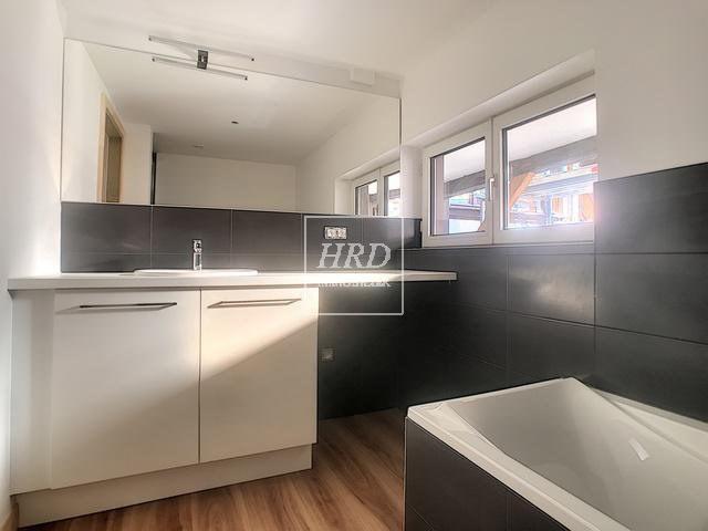 Location appartement Marlenheim 895€ CC - Photo 3