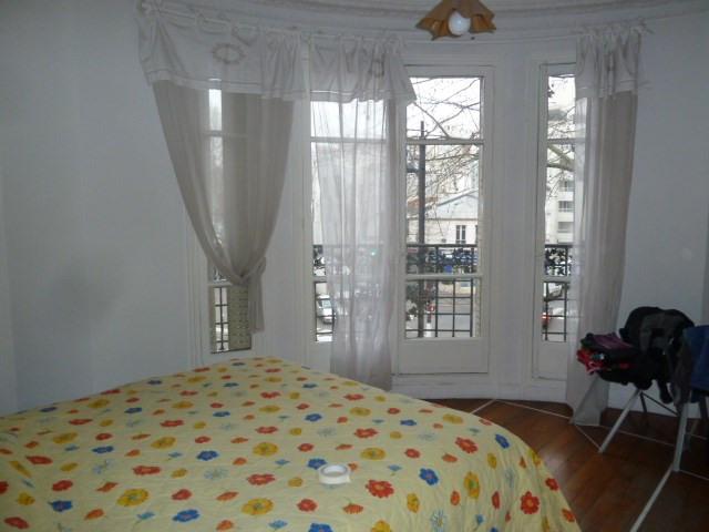 Venta  apartamento Paris 19ème 581950€ - Fotografía 7