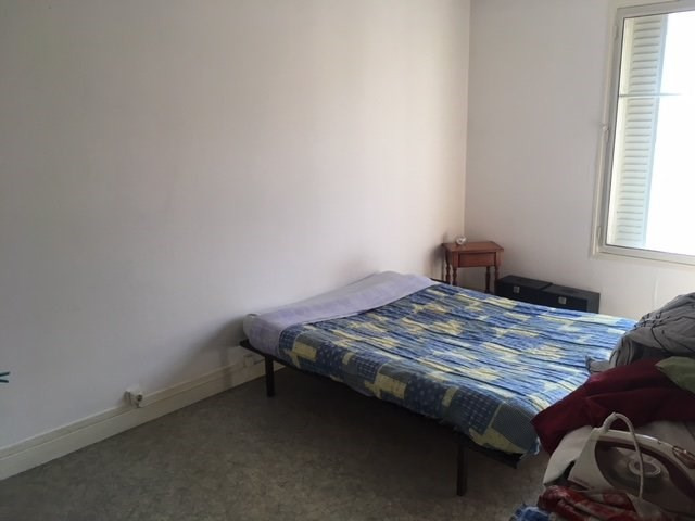 Sale apartment Tarbes 85 600€ - Picture 5