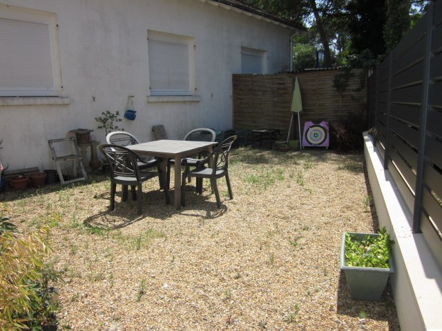 Location appartement St brevin les pins 705€ CC - Photo 7