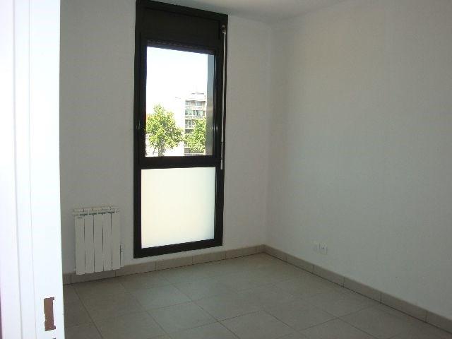 Location appartement Lyon 3ème 639€ CC - Photo 4