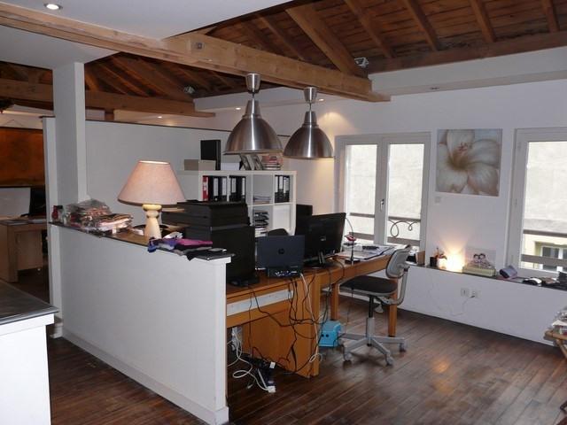 Vendita licenza commerciale negozzio Saint-etienne 378000€ - Fotografia 3