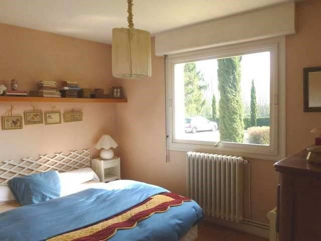 Sale house / villa Cuisery 10 minutes 199000€ - Picture 10