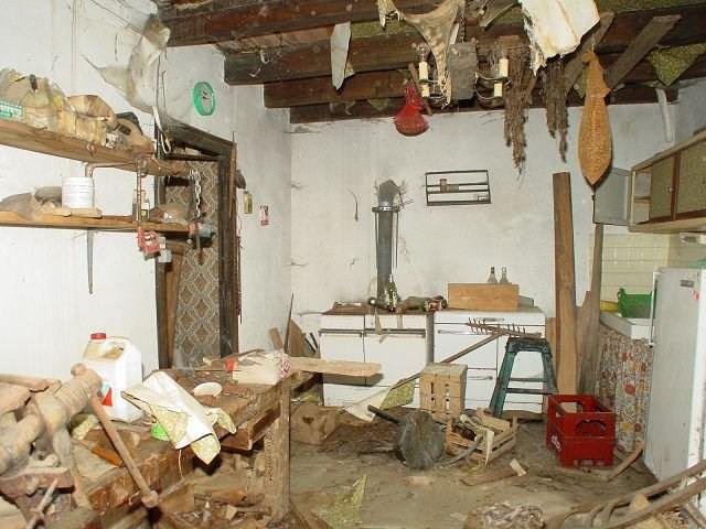 Vente maison / villa Tence 56500€ - Photo 5