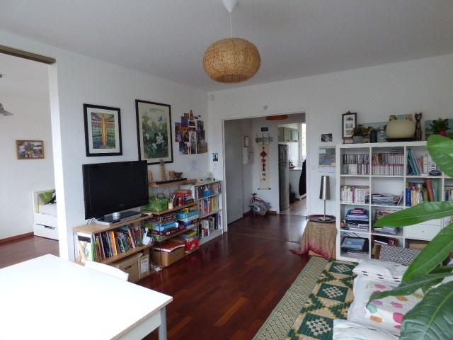 Vente appartement Conflans-sainte-honorine 187000€ - Photo 2