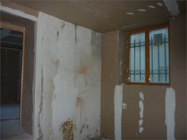 Investment property building Toul 210000€ - Picture 6