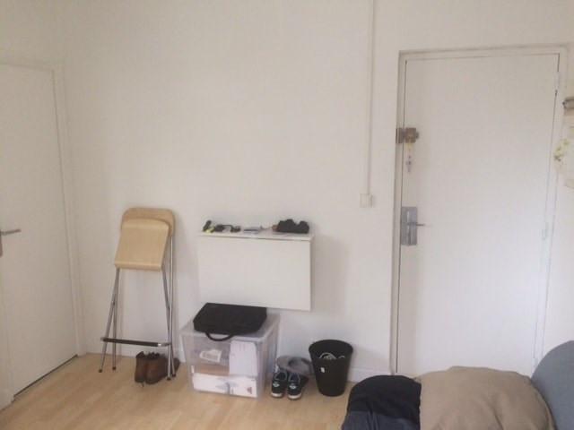 Location appartement Maisons alfort 520€ CC - Photo 4